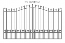 The Chesterton