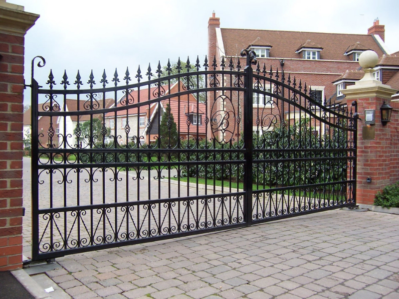 Iron gate designs photo gallery joy studio design