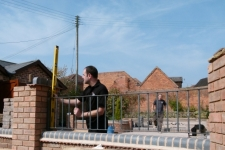 anthony-brettell-director-checking-fit-on-site