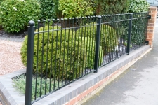 bespoke-railing-in-a-simple-design