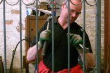 paul-brettell-director-checking-for-weld-spatter